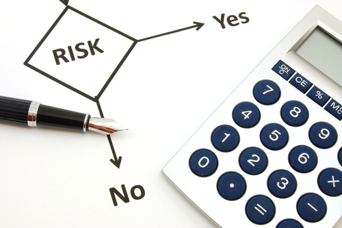 Prostate Cancer Risk Calculator