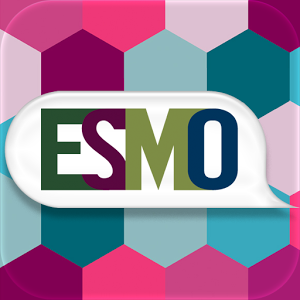 Potential New Treatment Strategies for Prostate Cancer presented at ESMO 2014
