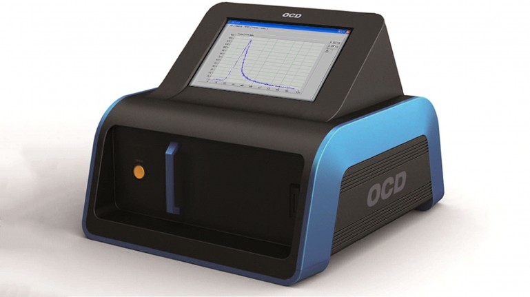 Optical Diagnostic Device Can Diagnose Prostate Cancer in Minutes