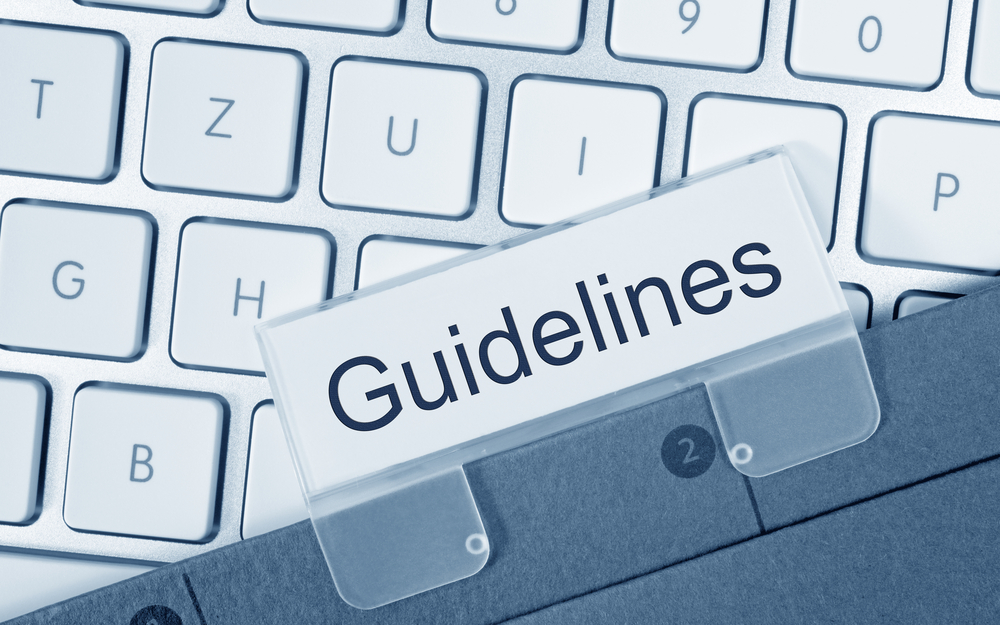 NCCN Releases New Clinical Practice Guidelines in Oncology for Prostate Cancer