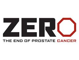 The End of Prostate Cancer