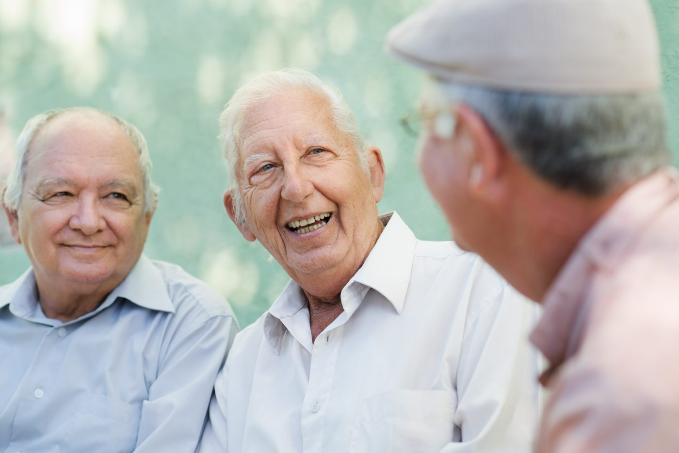 Conservative Disease Management as a Viable Choice for Elderly Patients with Low-Risk Prostate Cancer