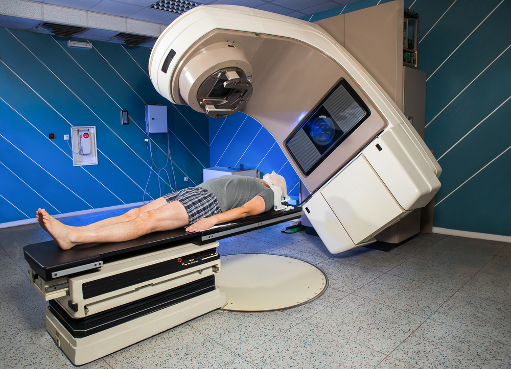 Effective Treatment For Radiation Proctosis Offered to Prostate Cancer Patients