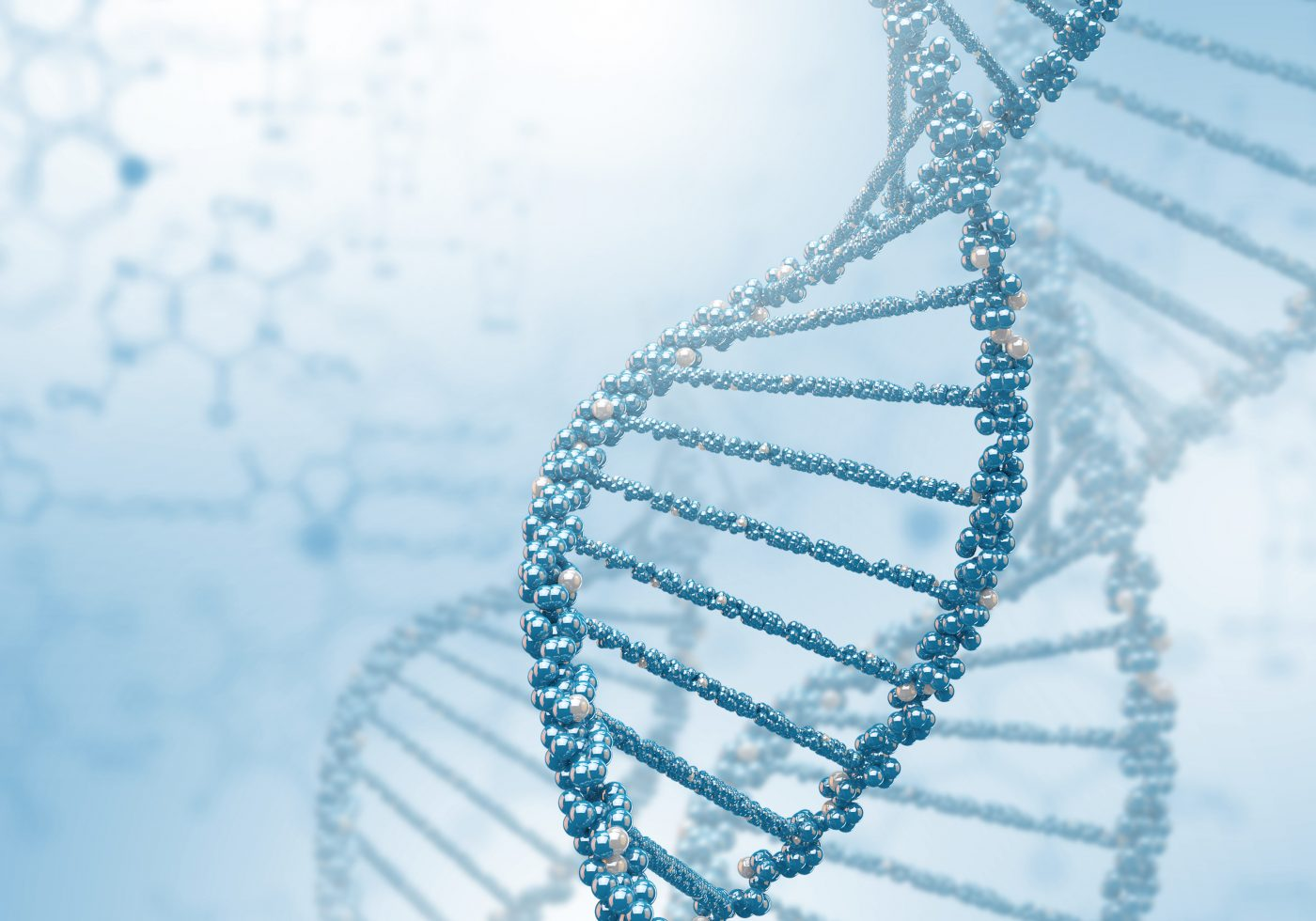 Specific Gene, PLK1, Promotes the Spread of Prostate Cancer, Study Finds