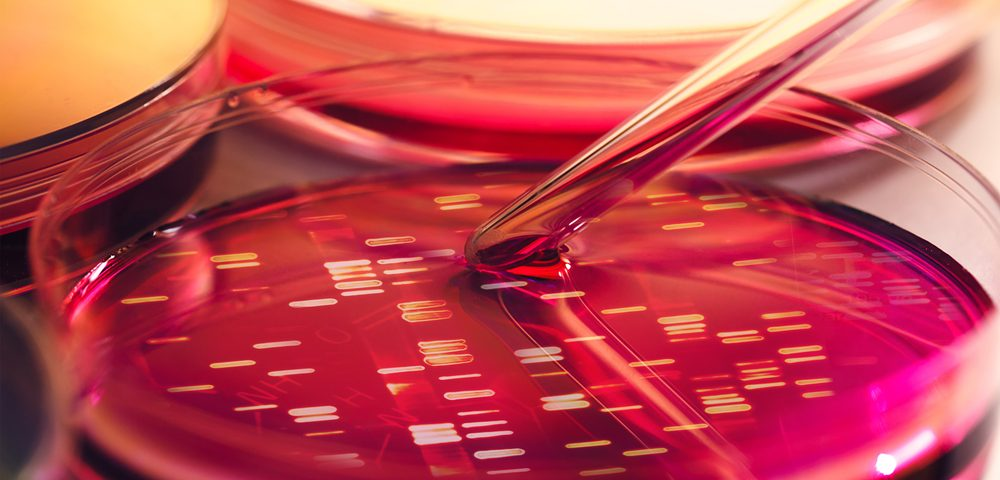 Peripheral Nerve Damage with Prostate Cancer Drug May Be Predicted by a Gene Mutation