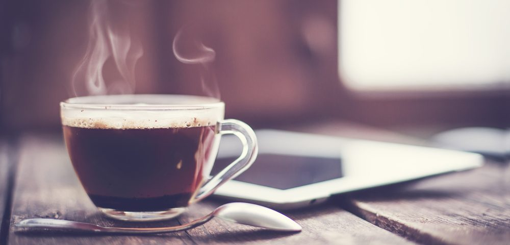 Coffee Off List of Carcinogens, WHO Study Reports