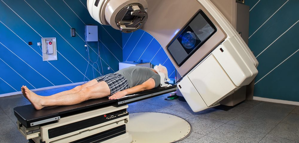 Radiotherapy Plus ADT Seen to Improve Survival in Advanced Prostate Cancers