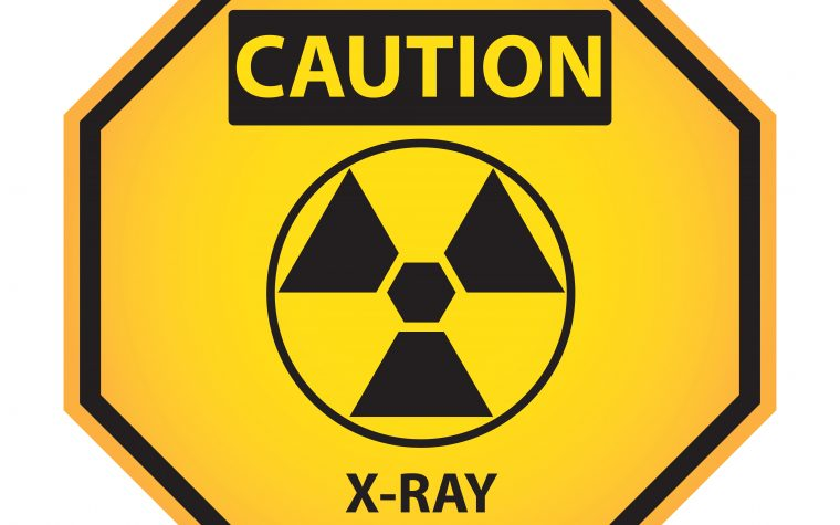 radiation and cancer