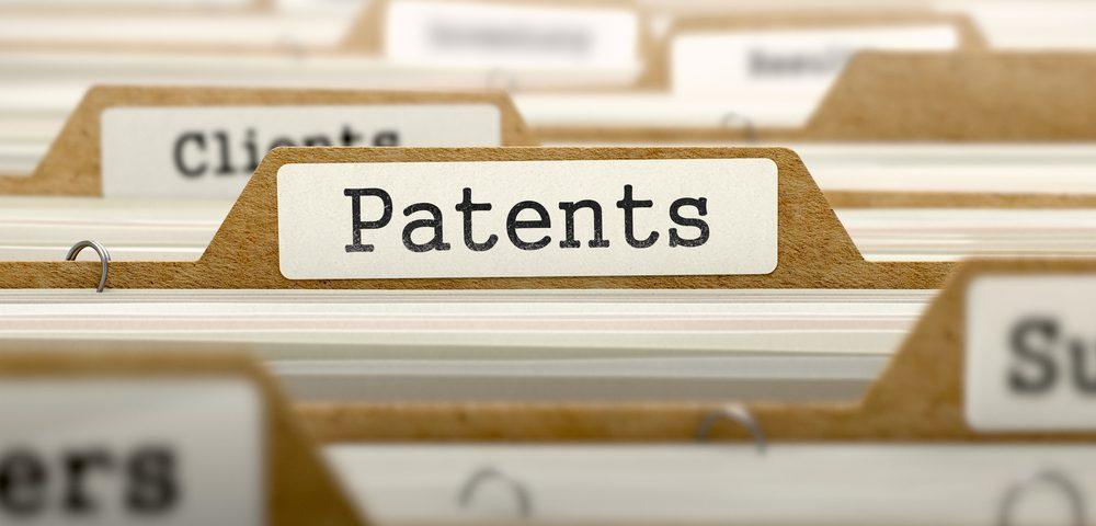 US Patent Issued for Compound that Delivers Taxotere Chemotherapy Directly into Tumors