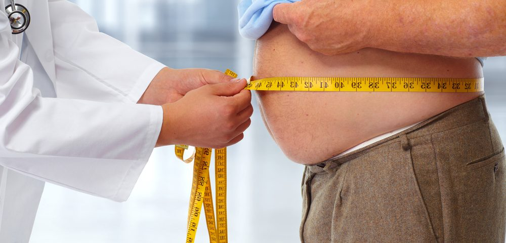 Obese Patients at Higher Risk of Prostate Cancer Spreading, Study Says