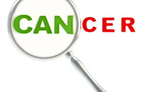 SelectMDx is Cost-Effective Test for Prostate Cancer Biopsy Selection, Dutch Researchers Find