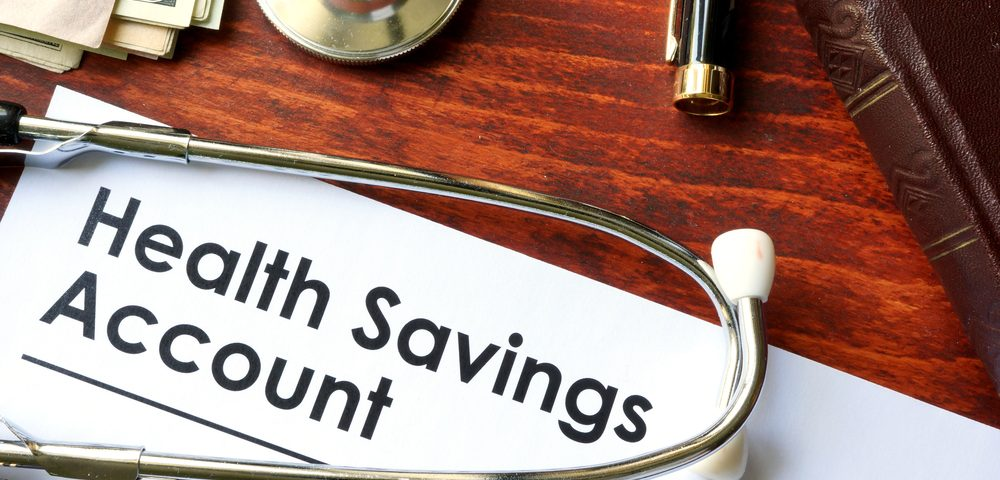 4 Ways to Save Money on Prescriptions, Deductibles, and Out-of-Pocket Expenses