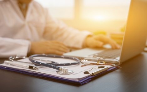 Advanced Prostate Cancer Patients Do Not Benefit from Reolysin, Taxotere Combo, Trial Shows
