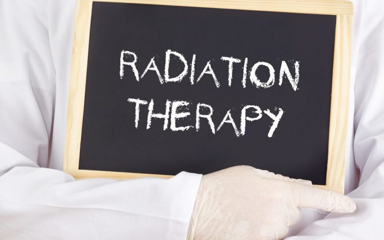 FDA Requests More Data After Reviewing IsoRay's Application for GammaTile Radiation Therapy