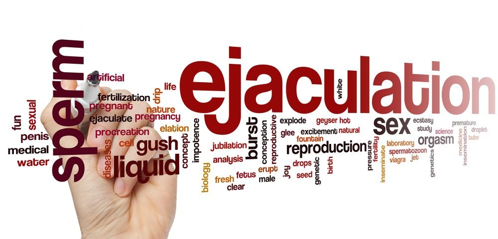 Frequent Ejaculation May Protect Men from Low-risk Prostate Cancer