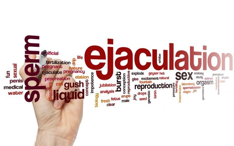 frequent ejaculation and prostate cancer