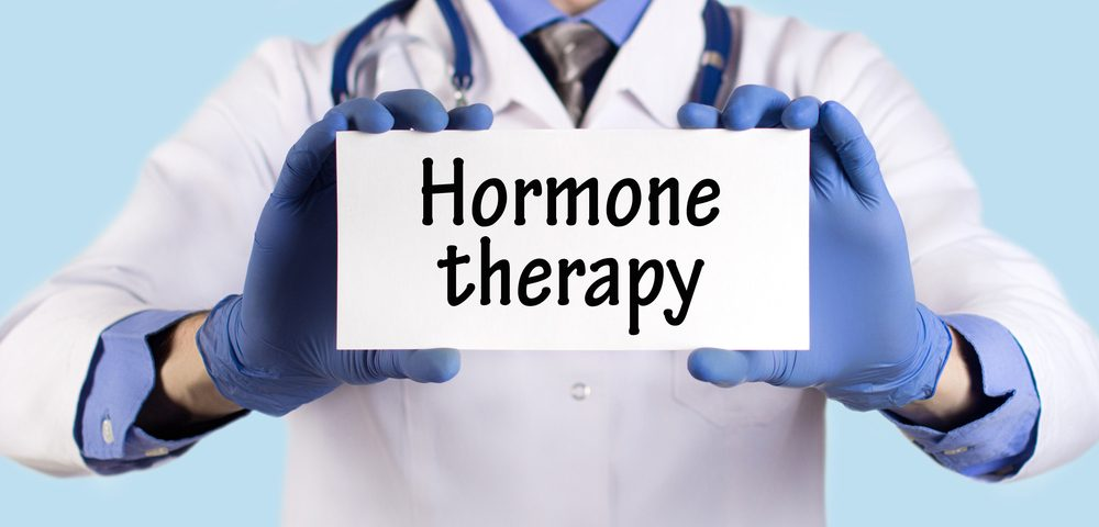 Hormone Depletion Activates Tumor Survival Process in Prostate Cancer, Study Shows